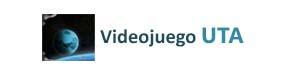 Videojuego UTA