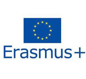 Erasmus+ 2019-2020