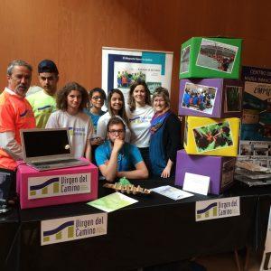 KIMUA – Concurso de Proyectos ACBP