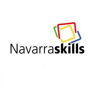 Navarra Skills